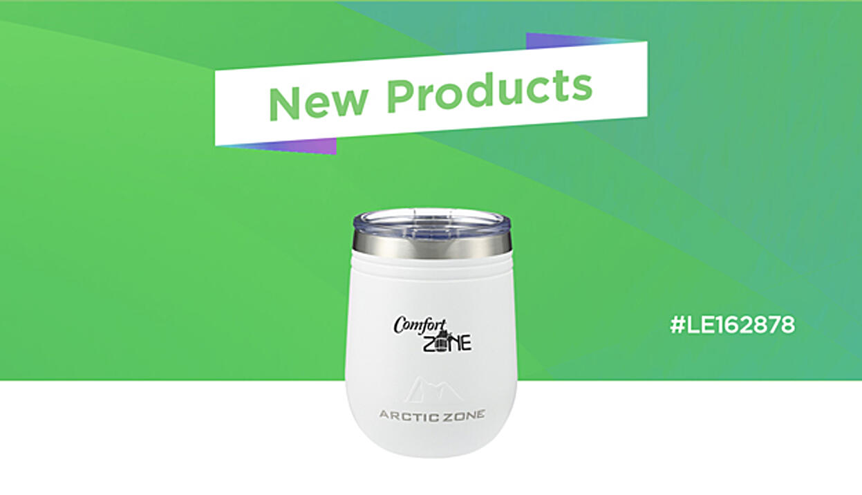 New Products! Show Now
